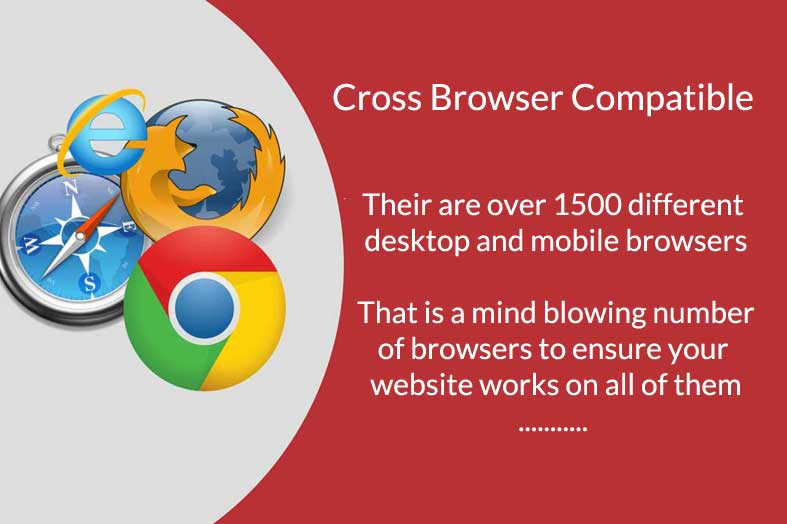 most popular internet browsers